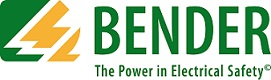 Bender UK Ltd