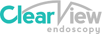 ClearView Endoscopy Ltd