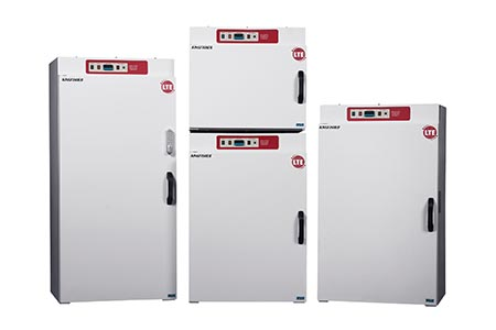 Solution & blanket warming cabinets