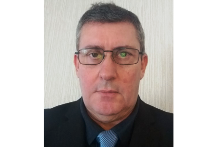 Interfurn appoints Area Sales Manager for North of England