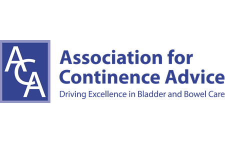 Association For Continence Advice (ACA) Annual Conference Postponed