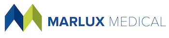 Marlux Medical Ltd