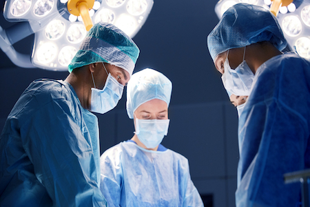 Future Surgery Virtual to highlight innovation in surgery