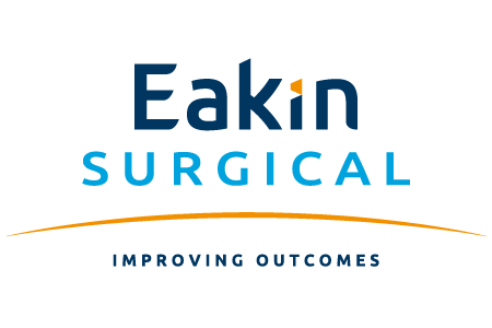 Single Use Surgical is now Eakin Surgical Ltd!